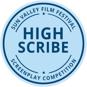 Sun-Valley-Film-Festival-High-Scribe-Award