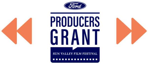SVFF-030921-Producers-Grant
